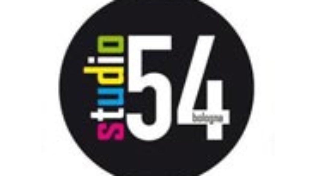 studio 54 new3 180