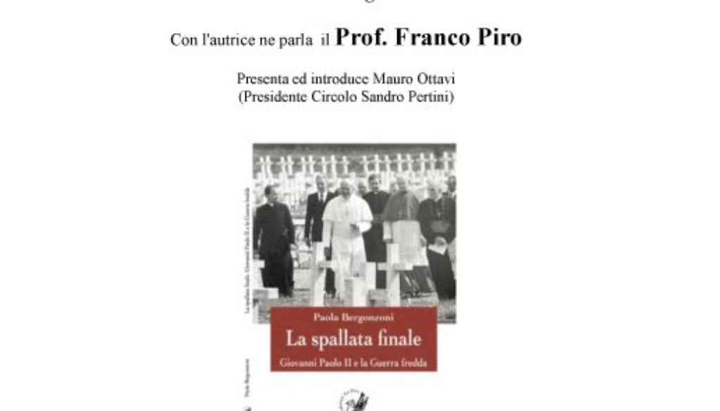 CSP-Depliant-libro-Paola-Be