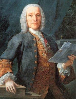 DomenicoScarlatti 300
