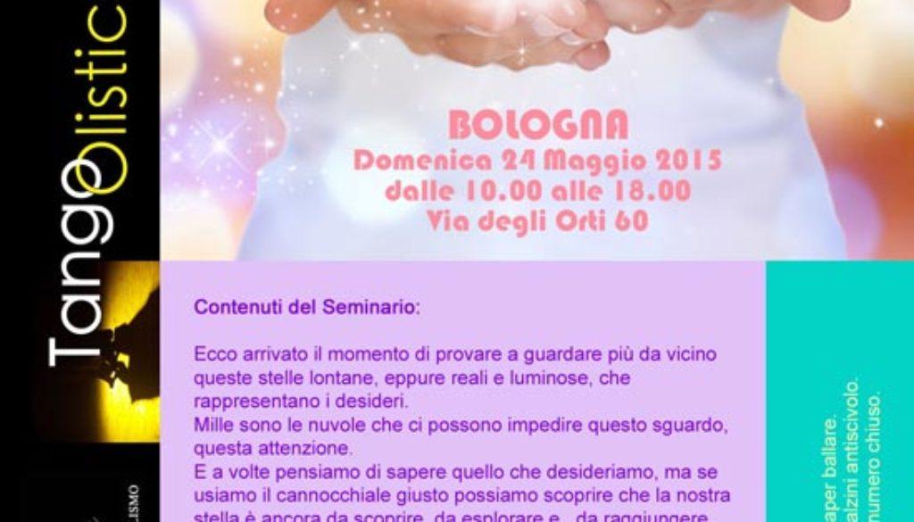 TangOOlistico3 550