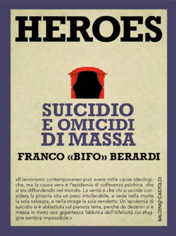 heroes-menomale 350