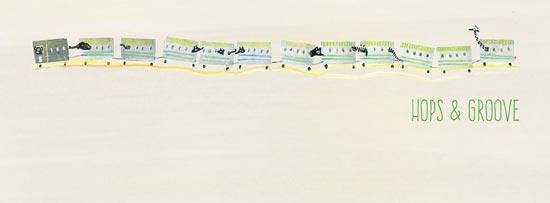 locomotiv 23maggio2015 550
