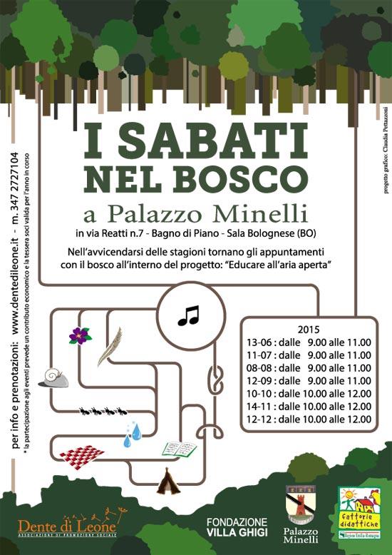 Sabati-nel-bosco-2015 550