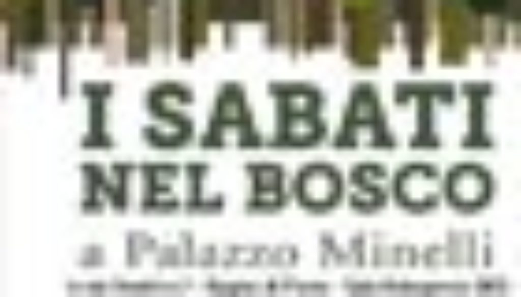 Sabati-nel-bosco-2015 70