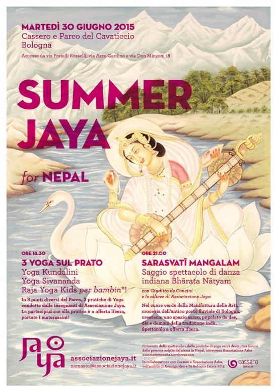 Summer-Jaya-2015-A3-550