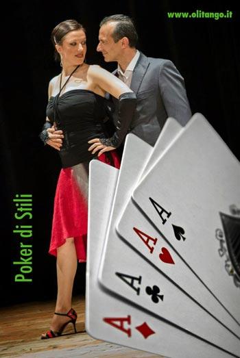 Tango-Estivo-Poker-350