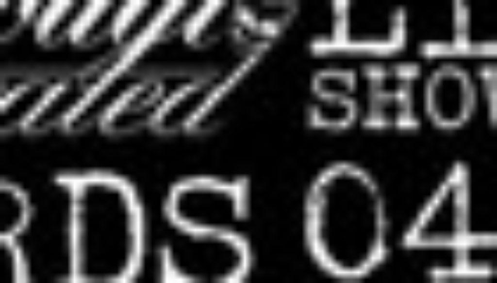 malvagio 4luglio2015 70