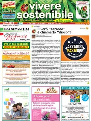 vivere sostenibile 18 giu 4