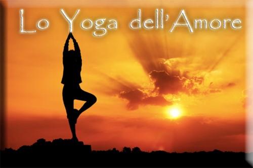 yoga Custom