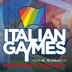 ITALIAN-GAYMES-2015 foto profilo 5-300x300