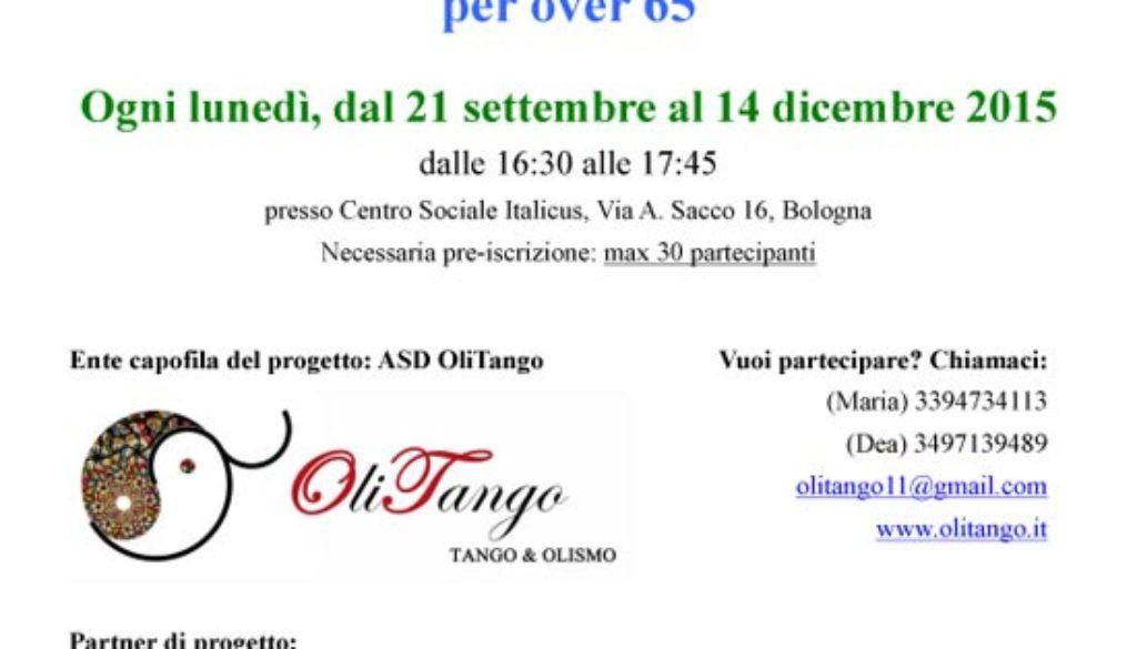 Volantino-progetto-Abbra 55