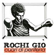 logo-rochi-187