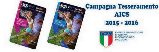 campagna-tesseramento-AICS