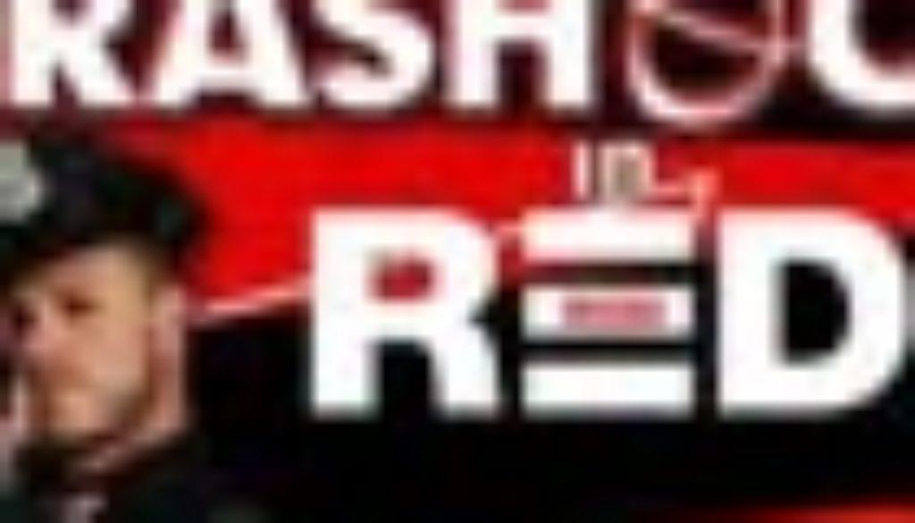 red 5sett2015 70