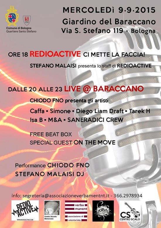 2015-9-9-livebaraccano 550