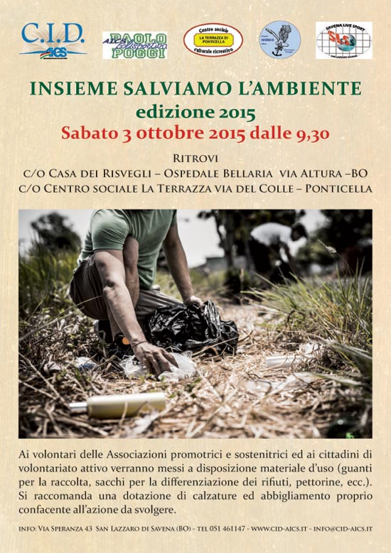 SalviamoAmbiente2015-550