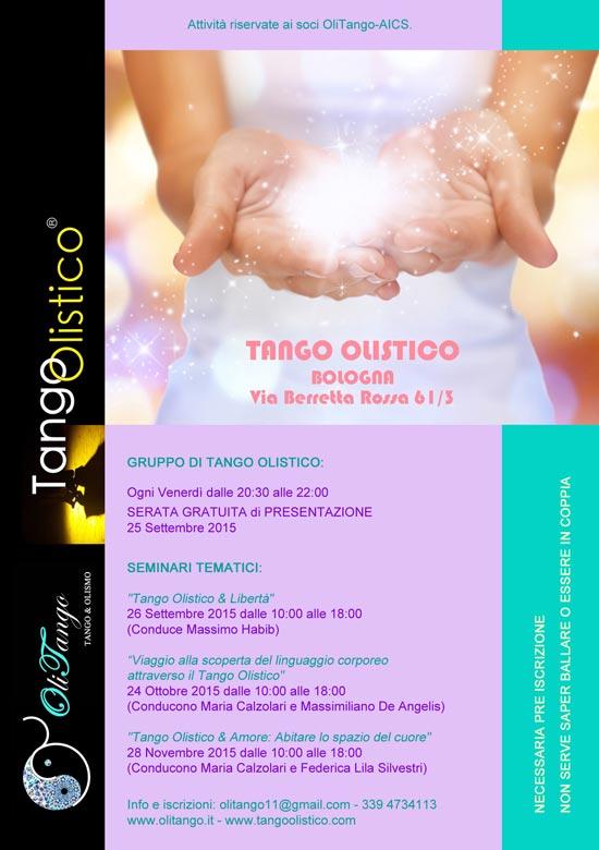 TangOOlisticoSeminari2015 5