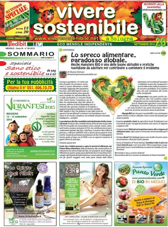 VIVERE SOS-BO 20 2015-550
