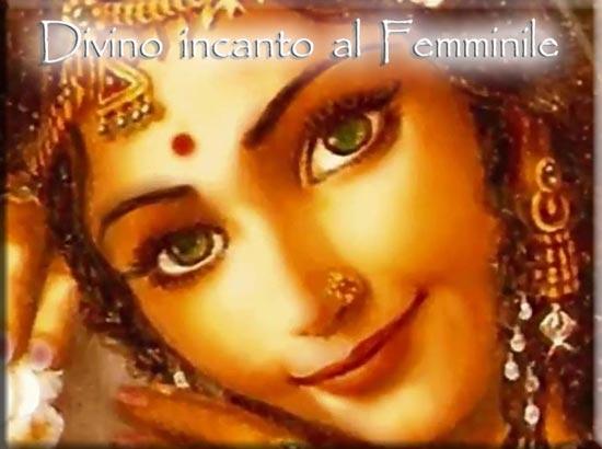 femminiel 01 550