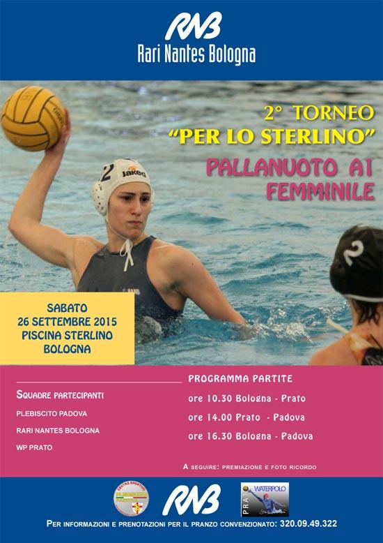 locandina-torneo-550