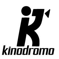 logo-kinodromo