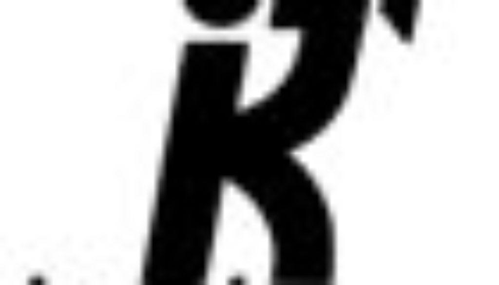 logo-kinodromo 70
