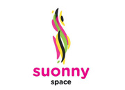 suonny space new2 180