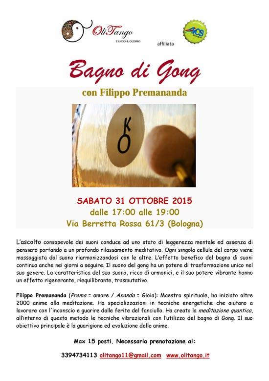 Bagno-di-Gong 31-ottobre