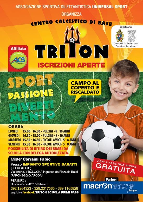 Locandina-Scuola-Calcio 550
