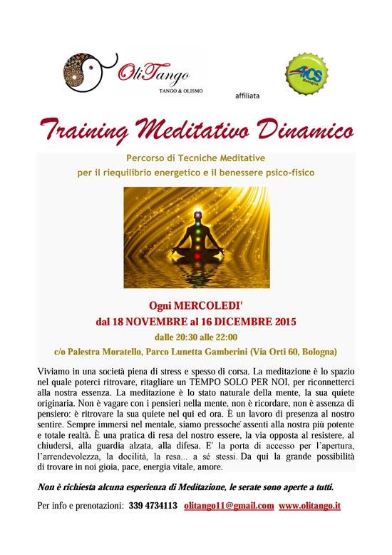 Volantino-Meditazioni 550