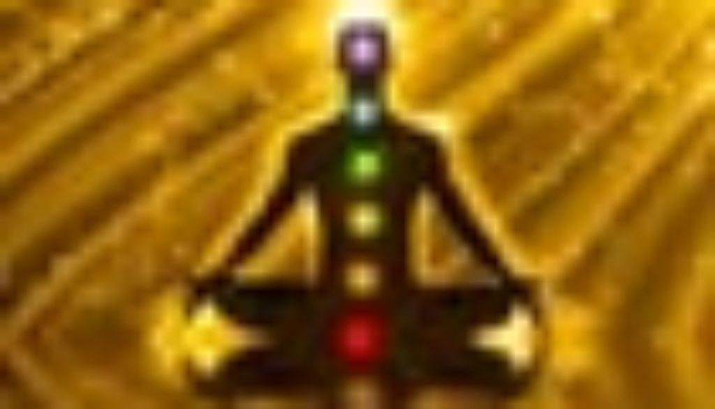 Volantino-Meditazioni 70