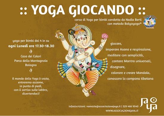 locandina-YOGA-GIOCA 550
