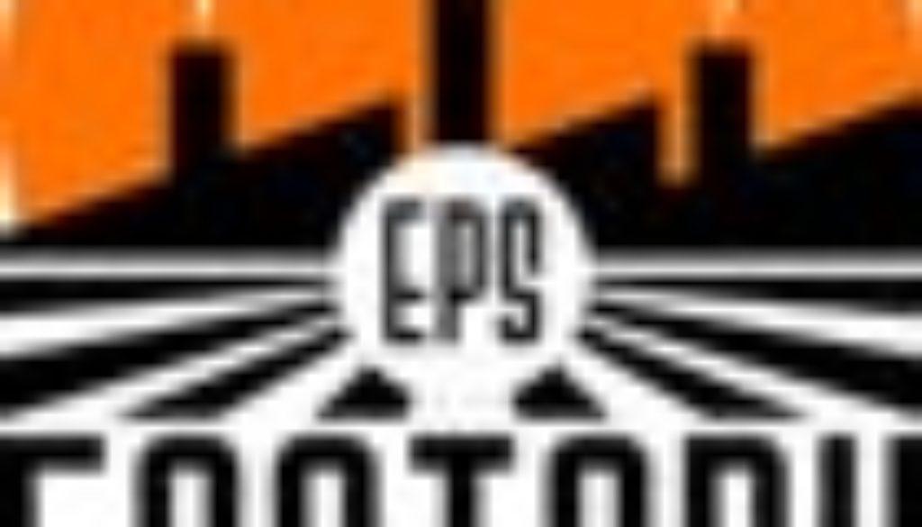 logo-factory 70