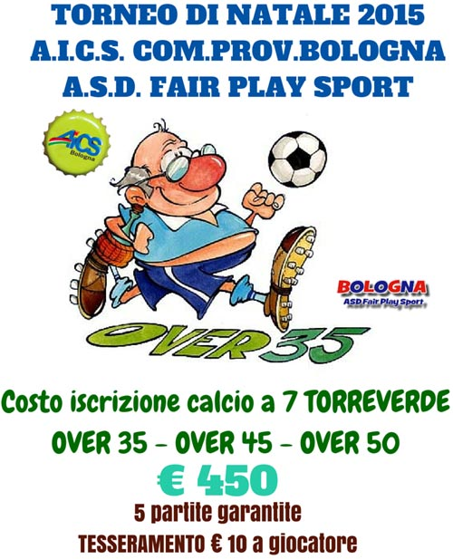 Calcio-a-7-Over-35---Over-4