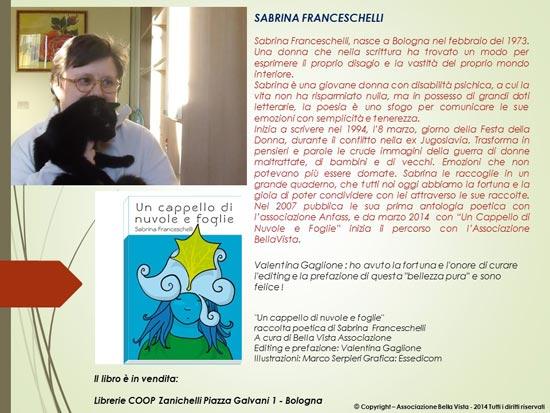 Sabrina-Franceschelli 550