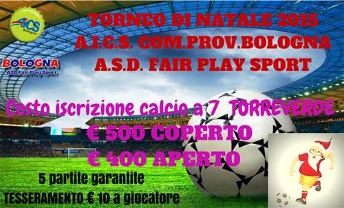 Torneo-di-Natale-Calcio-a-7