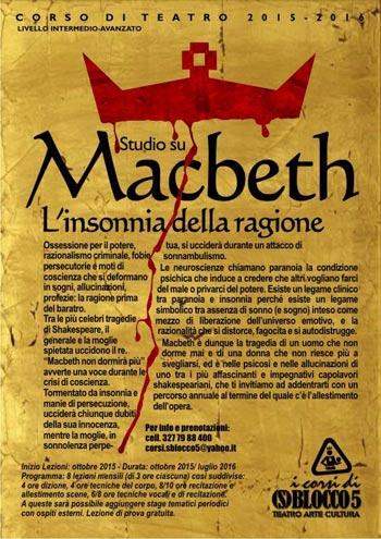 macbeth 350