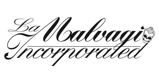 malvagio 15nov2015 550