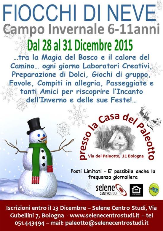 Fiocchi-di-neve-locandina 5
