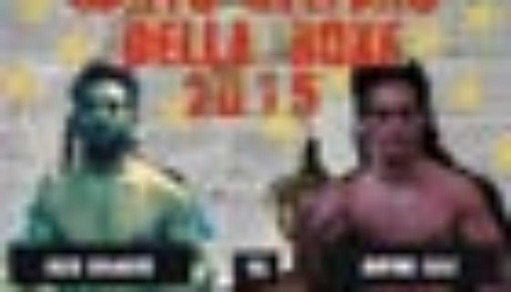 santo stefano boxe2015 70