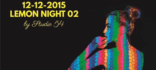 studio54 12dic2015 550