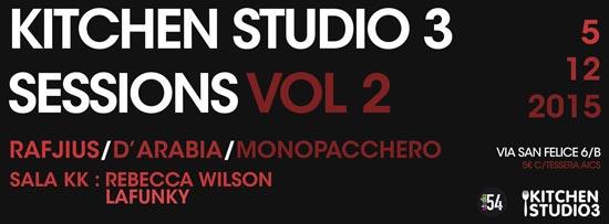 studio54 5dic2015 550