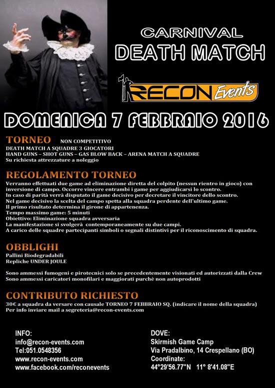 Recon Carnevale 2016 550