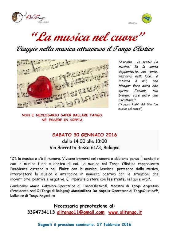 Volantino-Musica 550