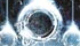 alchemica 23gen2016 70