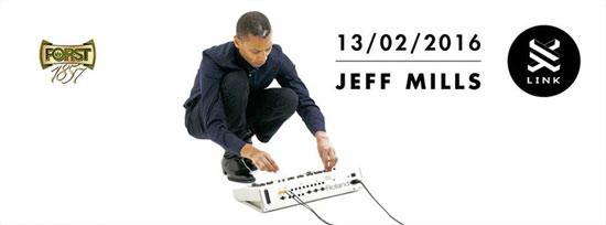 jeff2016 550