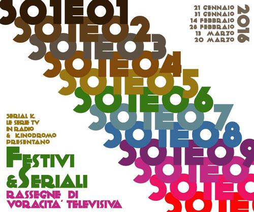 kinodromo 21gen2016 500
