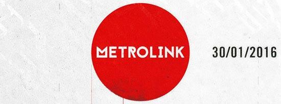 metro2016 550