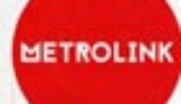 metro2016 70