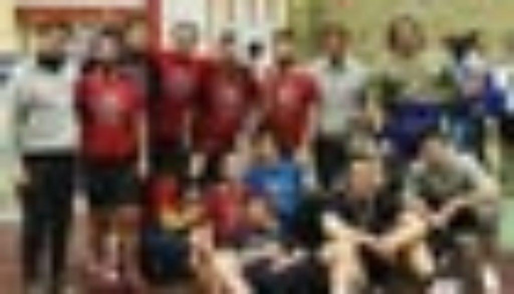 squadra-pesisti-CAB-Parma-7